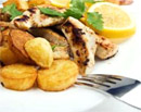 White potatoes not linked to obesity, diabetes