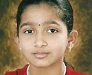 Udupi: SSLC Exam Invigilator�s Mistake �Glenita Reema Pinto Second Topper in District