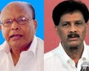 Udupi: A candidate loses in revenge, another wins with grit