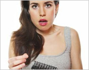 Home remedies to fight hair thinning