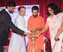�Keep Uniting Hearts Together� - Leaders Laud Mangalorean.com