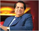 K V Kamath: From $100-bn ICICI Bank to $100-bn BRICS Bank