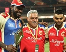 IPL, Reflections on the Billion Dollars League!!!