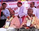 M�lore: Elected Congress MLAs Felicitated during Mega Convention of Catholic Sabha at Surathkal