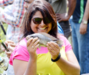 Mangaluru: Fish Carnival at Pilikula attracts large crowds