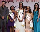 Doha: Bold & beautiful Corraine Santos crowned May Queen at GWA Annual Ball