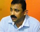 Udupi: District BJP Introspects causes for Poor Show in Recently Held Assembly Elections