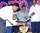Kundapur: Sankalpa Friends Yuva Vedike Inaugurated at Koteshwar