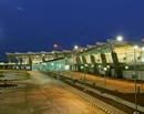 Mangalore: First Cargo Service Begins from City Airport
