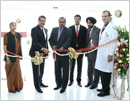 Thumbay Hospital opens new healthcare facility at Al Qusais