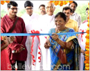 Kasargod: Puttur MLA Shakuntala inaugurates new bldg of Snehalaya Rehabilitation Centre, Pavoor