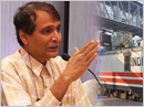 Railways to set up vocational training institute in Udupi