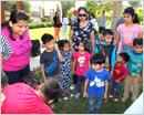Doha: Mangalore Cricket Club organizes fun-filled annual family picnic