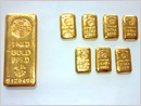 Mangaluru: City Airport Customs seize gold worth over Rs 48 lac from lady passengers