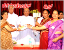 Udupi: Shirva parish wins Bible Quiz, Petri parish II, Pangala III
