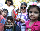 Dubai: 3rd Annual meet of Kulshekar Freinds Circle held at Zabeel Park