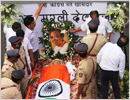 Congress veteran Murli Deora no more; Sonia attends funeral