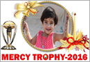 Udupi: Mercy Tourney 2016 at Moodubelle on 4th Jan 2016