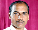 Udupi: Upadhyaya Moodubelle - An accomplished Artist and Winner of Best Teacher National Award