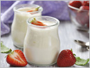 Spoonful of yoghurt a day may keep diabetes at bay