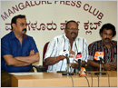 Mangaluru: Bonanza of Tulu movies; �Super Marmaye� to hit silver screens in May 2015