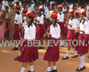 Mangalore: Mahatma Gandhi Centenary Campus Comes Alive for Annual Day