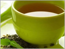 Cocoa, green tea may help combat diabetes symptoms: Study