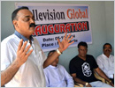 New Office of Bellevision Media Network inaugurated in Belle