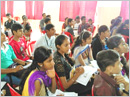 Mangalore: SJEC, E&E dept organizes outreach workshop to high school students