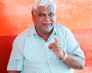 Udupi: K Raju Shetty, Bheema of Indian Kabaddi passes away