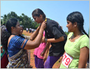 Udupi/M'Belle: Action-packed Annual Sports Meet of St. Lawrence Educational Institutions concl
