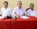 Mangalore: Pingara announces Rajyotsav award to Manasa Rehabilitation Centre, Pamboor