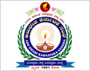 Karnataka Sangh - Abu Dhabi to present Rajyotsav Celebration - 2014 on Nov 7
