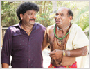 Chalipolilu, much-awaited Tulu movie set to release on Oct 31