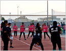 Doha: Tulukoota Qatar lifts MCC Throwball Champions Trophy