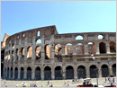 Wonders of Europe-10: The Eternal City of Rome-Journey through Roman History and Holy Vatican City