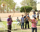 Kuwait: Pamboor Welfare Association Kuwait organizes annual picnic at Green Island