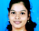 Puttur: PG student of St Philomena College gets first rank in economics