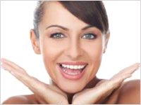 Why white teeth signal good health