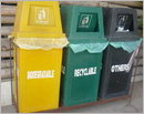 Udupi CMC to start waste segregation at source soon