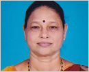 Udupi: Mrs. Eliza Fernandes of Shankerpura honoured as Best Teacher in Udupi Zone