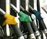 Diesel price may be cut for 1st time in 7yrs; Petrol by Re 1/lt