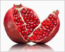 Pomegranate: Life for our heart!!!