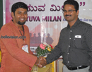 Bangalore: KONCAB 'Yuva Milan - 2014' ignited the minds of Konkani Youth