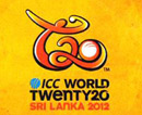 ICC World Cup Twenty20 � Sri Lanka 2012