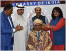 Karnataka Sangha Qatar celebrates Engineers Day; encourages budding engineers  to create models
