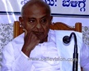 Hassan: Deve Gowda focuses on Shortlisting Candidates