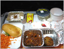 Mangalore: Worms in breakfast, AIE in-flight caterer warned