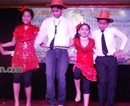 Doha: Monti Fest celebrated by Mangalore Cultural Association