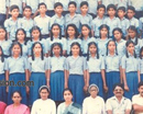 M'lore: SSLC Batchof NSM High School Arkuka to hold Silver Jubilee Celebrations